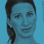 Susannan Birgersson