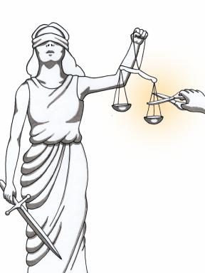 Avskaffa straffsystemet webb