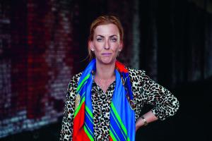 Karin Zelano