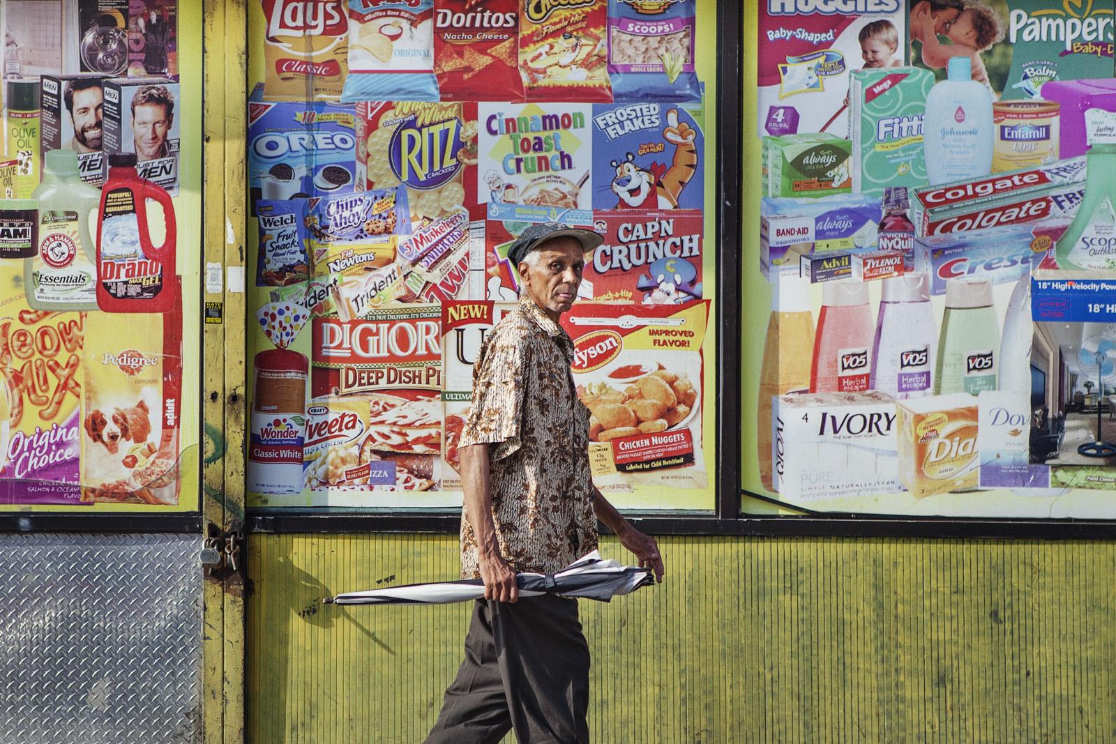 puertoricaner in new york