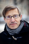 Svensson (Foto Kristoffer Hellman