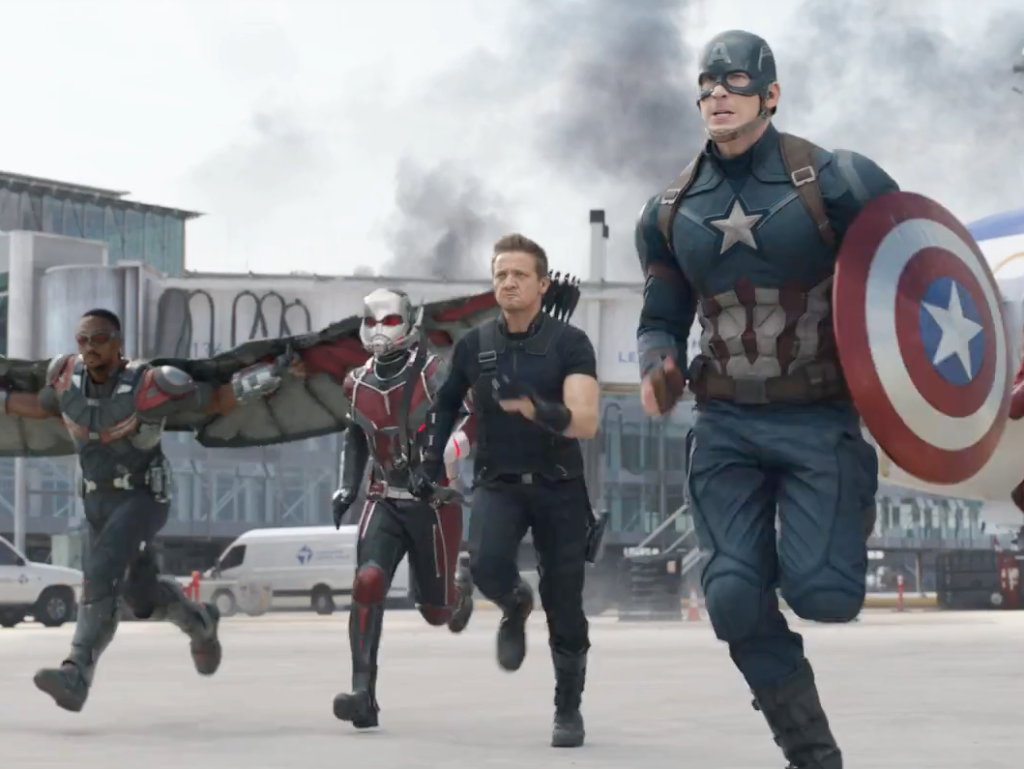 everything-we-saw-in-the-game-changing-new-captain-america-civil-war-trailer